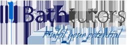 Bath Tutors Logo