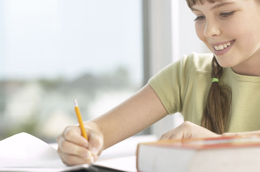 home tutoring agency