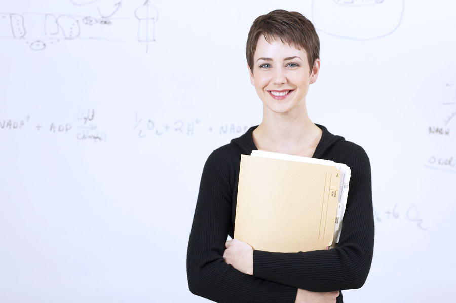 Bath tutor agency