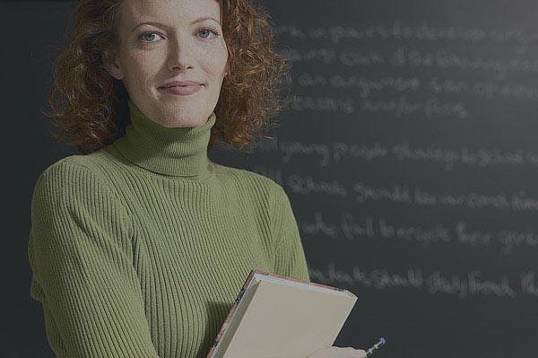 Personal tutor agency Bath
